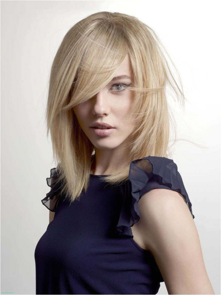 Hairstyles for Medium Straight Hair 2015 Awesome Bob Hairstyles Concept 50s and 60s Hairstyles Short