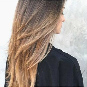 Haircut Designs for Long Hair Hair Colour Ideas with Charming Haircuts for Layered Long Hair 0d