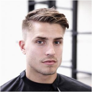 Good Haircuts for asian Men Fresh Korean Men Hairstyle