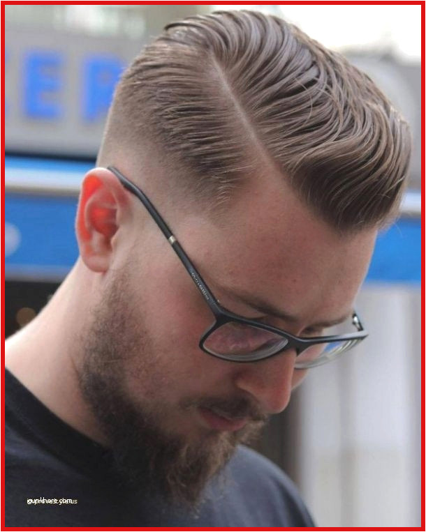 Man Haircut with Adorable Best Hairstyle Pic Lovely Best Hairstyle for Men 0d Good