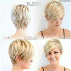 569 best The Pixie Growing Out Pixie but not quite Bob images on Pinterest