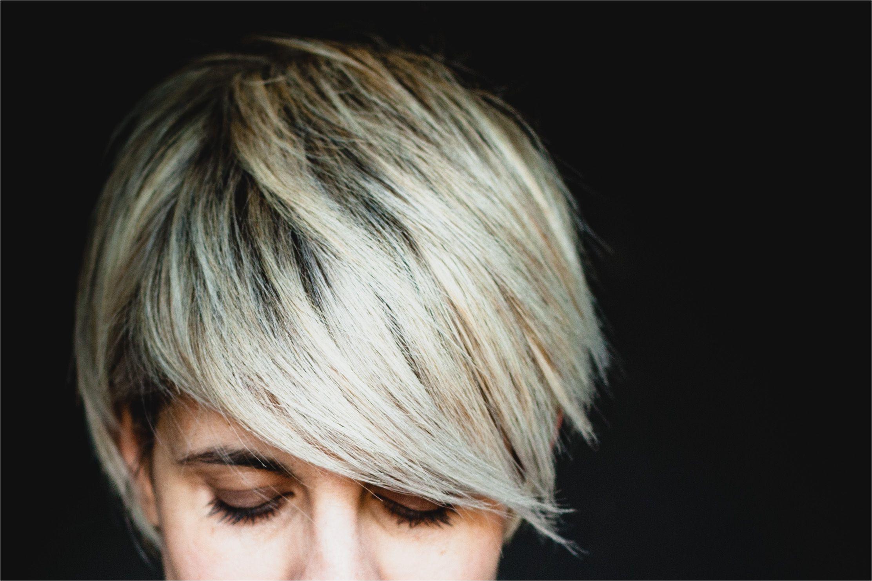 portrait of a woman with a pixie cut 5aa30c4204d1cf b0