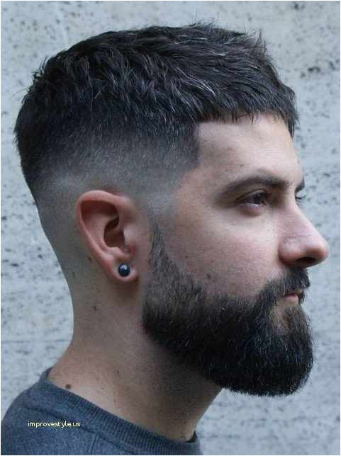 Mens Medium Short Hairstyles New Prom Hair theme by Best Hairstyle for Boys Lovely Men Hair