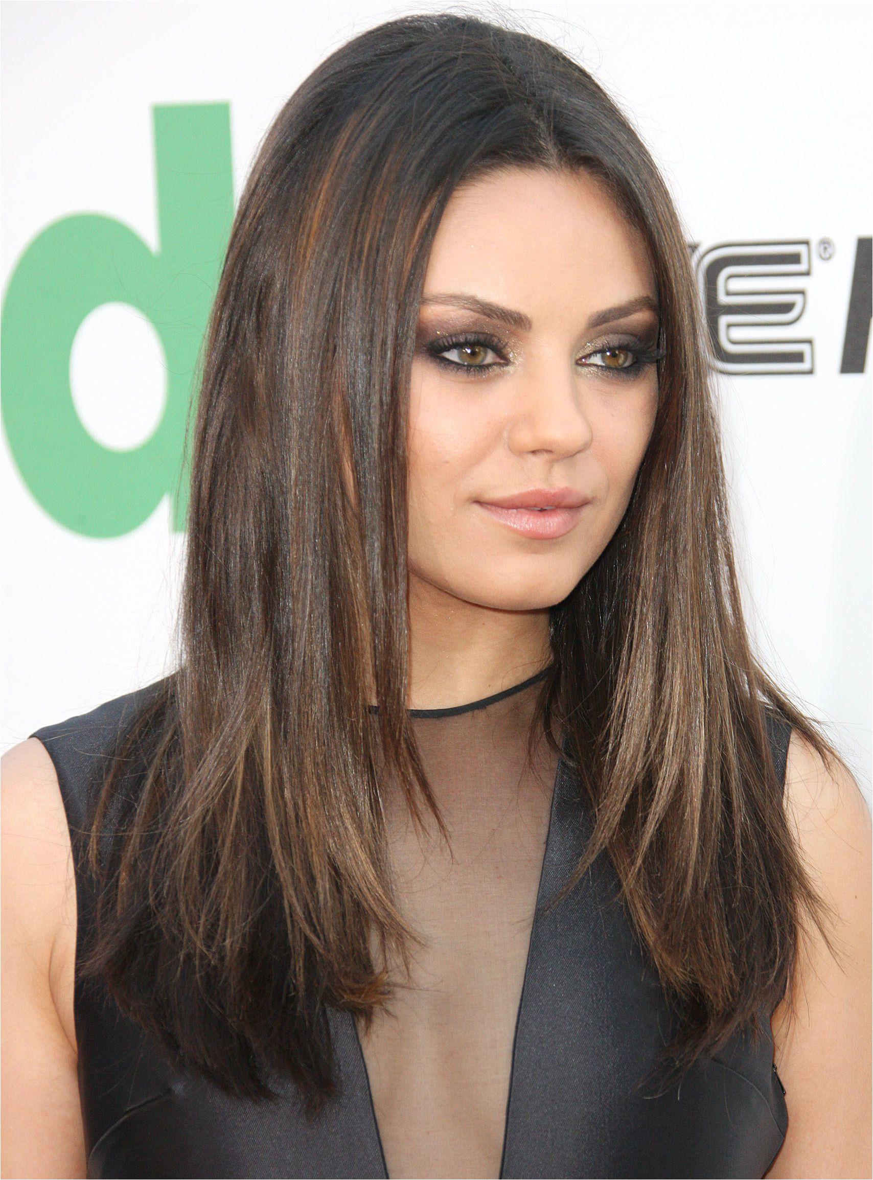mila kunis long hair 56a083f55f9b58eba4b131eb