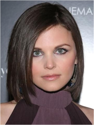 Best Hairstyles for Round Faces 2013 Best Haircuts for Round Faces 2013 Hair Pinterest