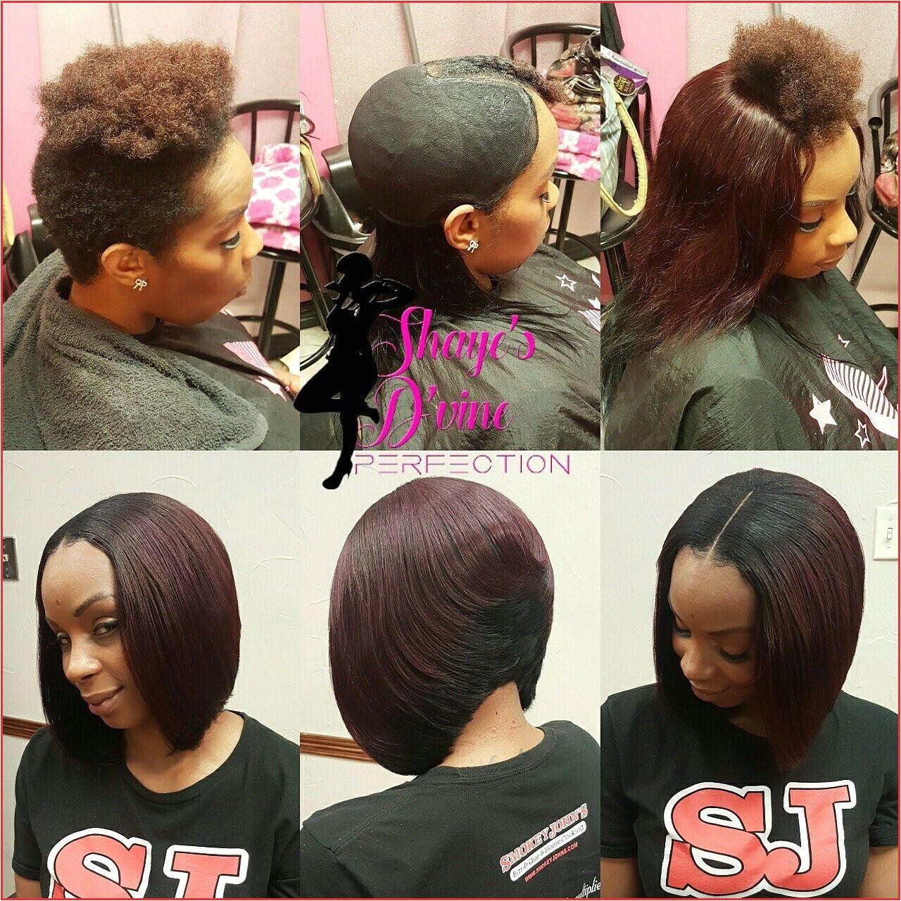 Short Quick Weave Hairstyles 2014 27 Piece Short Quick Weave Hairstyles Elegant 27 Piece Hairstyles