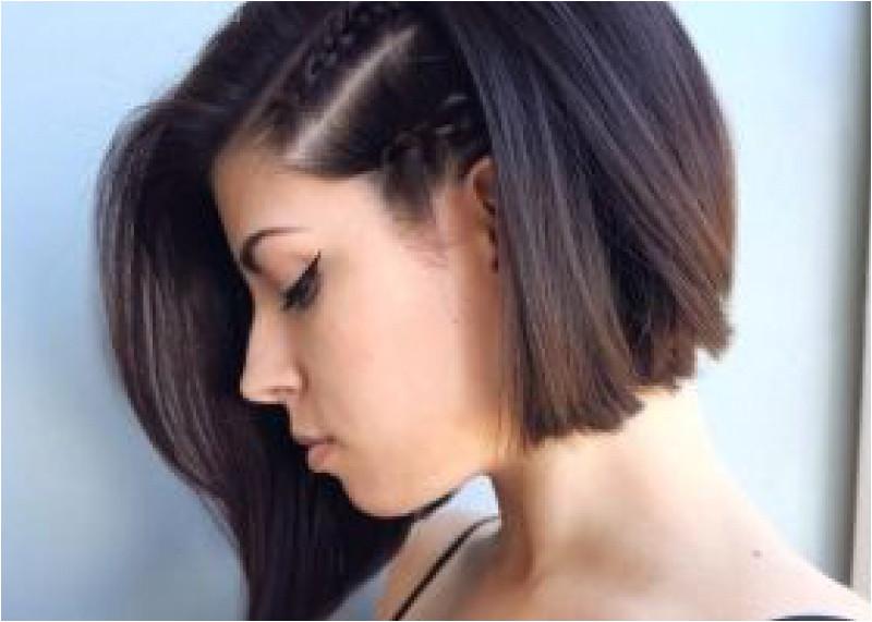 Short Black Hairstyles Bobs Lovely Pogledajte Ovu Instagram Fotografiju Od Hair by Pelerossi • 534