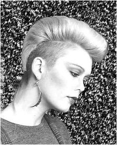 1980 s Women s Hairstyles pic to see Women s Hairstyles wig Trendy Hairstyles Different