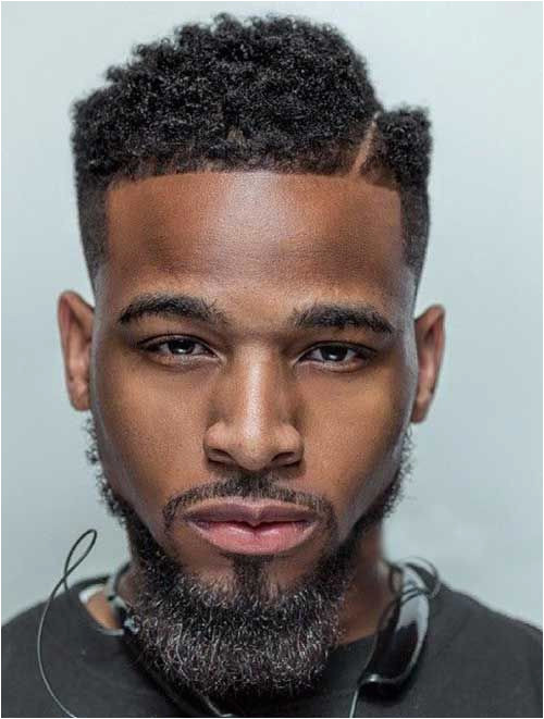 Black Hairstyles Men Gallery Fade Haircut Black Men Inspirational Best Hairstyle Men 0d Black Black