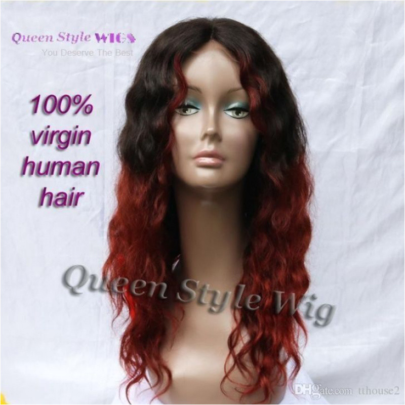 Good Black Weave Cap Hairstyles New I Pinimg Originals Cd B3 0d With Edges Hair Trends