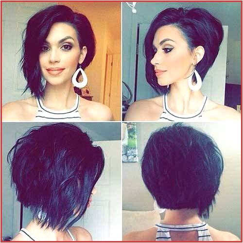 Short asymmetrical Hair asymmetrical Short Bob Haircut Exclusive Latest Trend asymmetrical