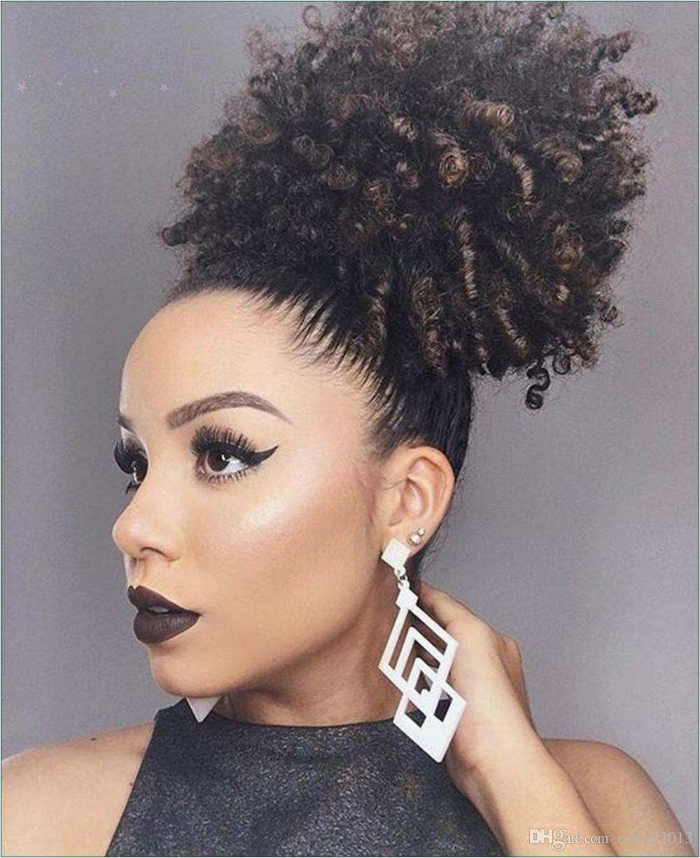 Black Hairstyles with Bangs and Ponytail Outstanding O36x Ponytail Hairstyles Wedding Hairstyle Wedding Hairstyle 0d Journal