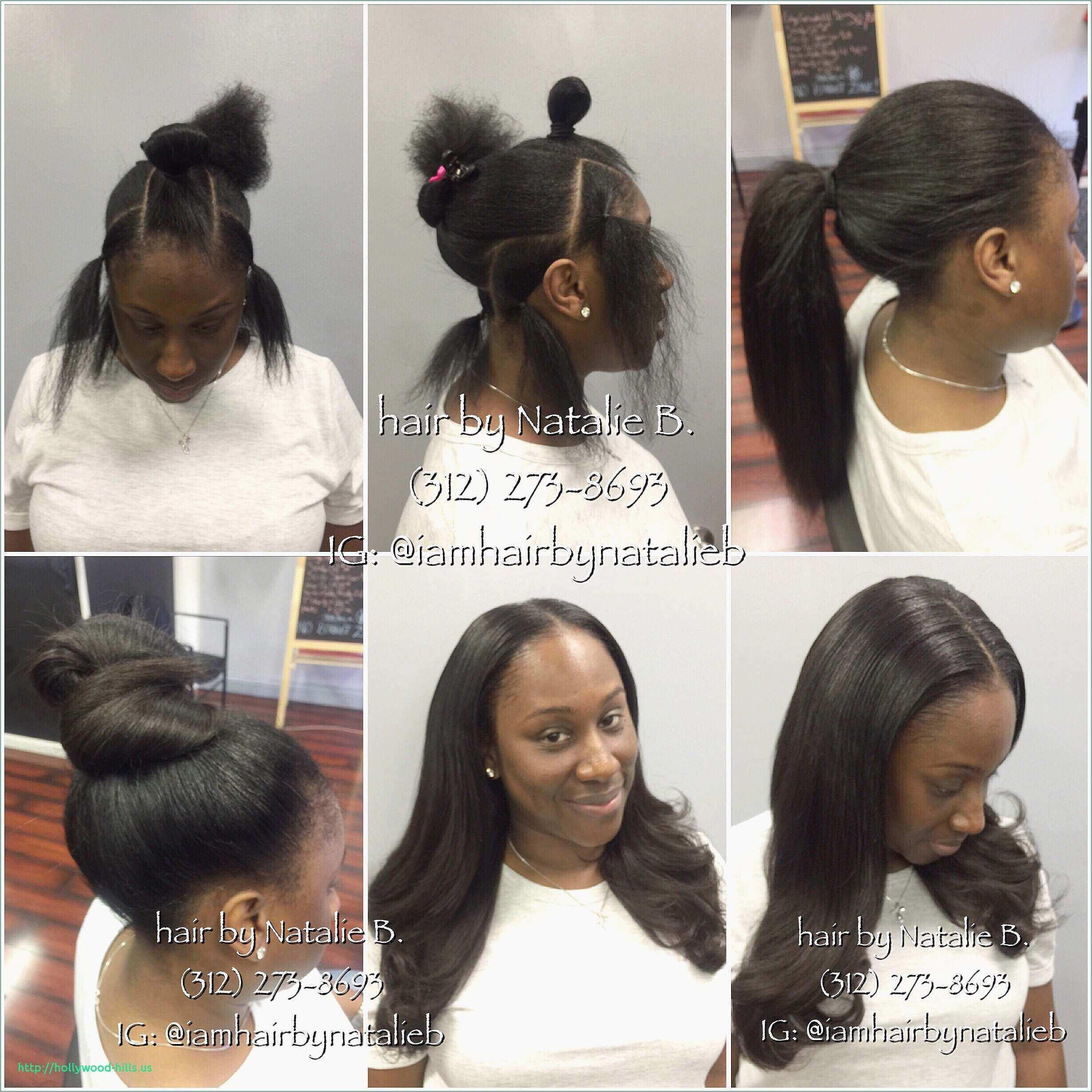 Black Hairstyles Bangs Ponytails Black Hairstyles with Bangs and Ponytail Awesome I24m Ponytail