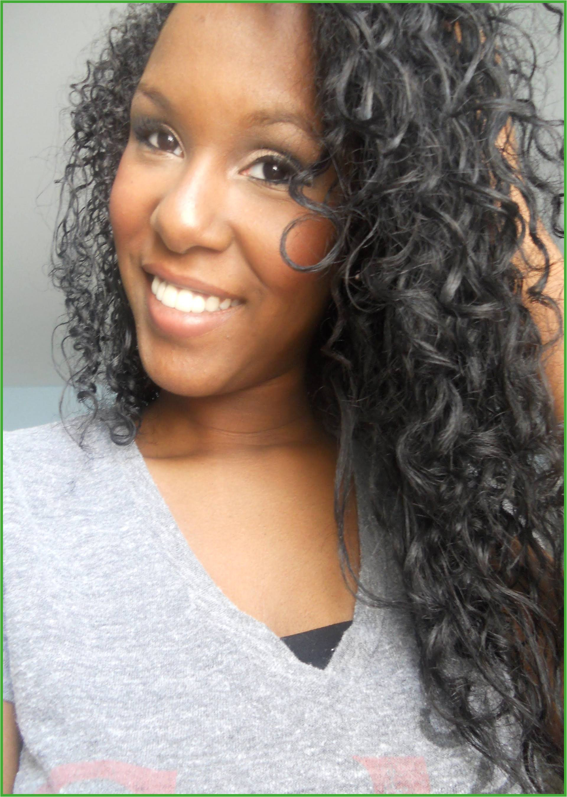 Black Hairstyles for Grey Hair Red and Black Hairstyles Awesome Curly Haircut Styles Very Curly