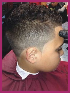 Mens Haircut Fade Beautiful Haircuts for Boys Fade Black Male Haircuts Awesome Hairstyles Men 0d