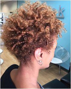 Natural hair cut Pintrest Multicultural hair salon jacksonville Florida Short hairstyles short haircuts shorthaircuts