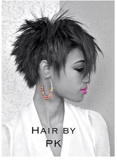 2013 Black Women Hairstyles Cute Hairstyles Jacksonville