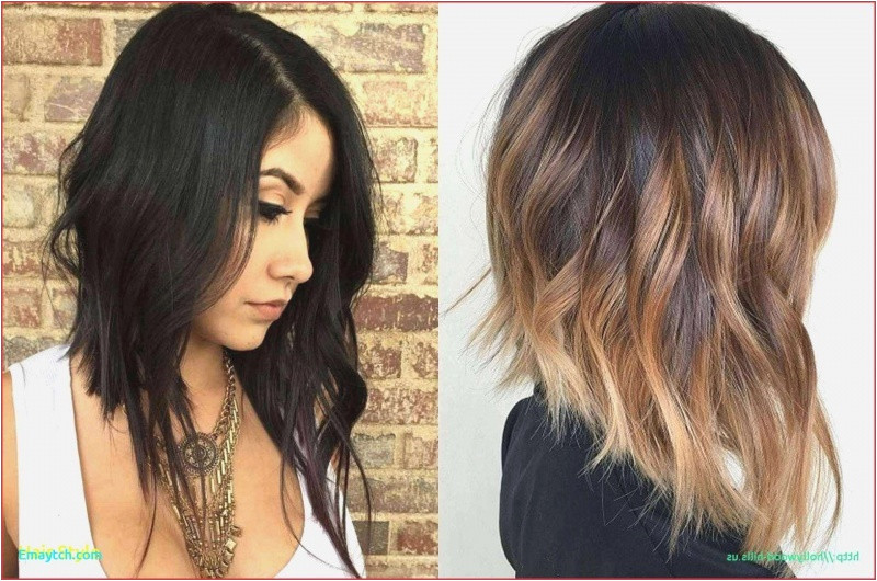 black hairstyles for medium length hair bob haircuts with bangs good bob hairstyles different colors