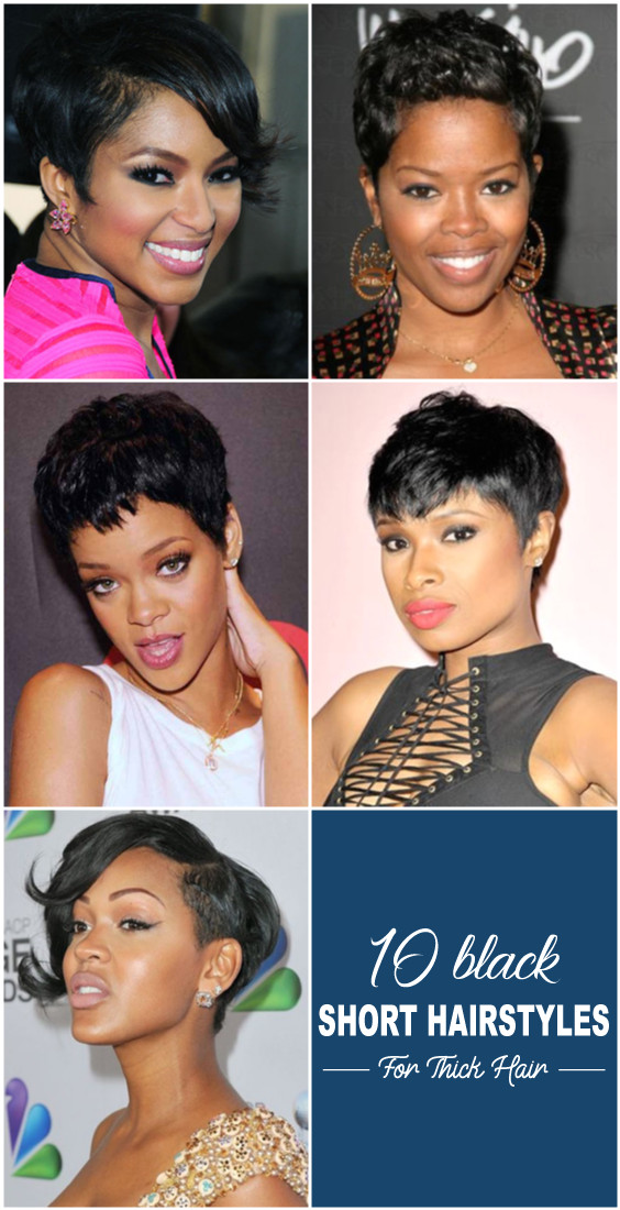 Short hairstyles are the best choice for the working women for its low maintenance feature When you have short hairstyle and looking for something