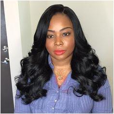 Brazilian Body Wave Hair 3 Bundles With Frontal 8A Grade Brazilian Virgin Human Hair Lace Frontal Closure With Bundles