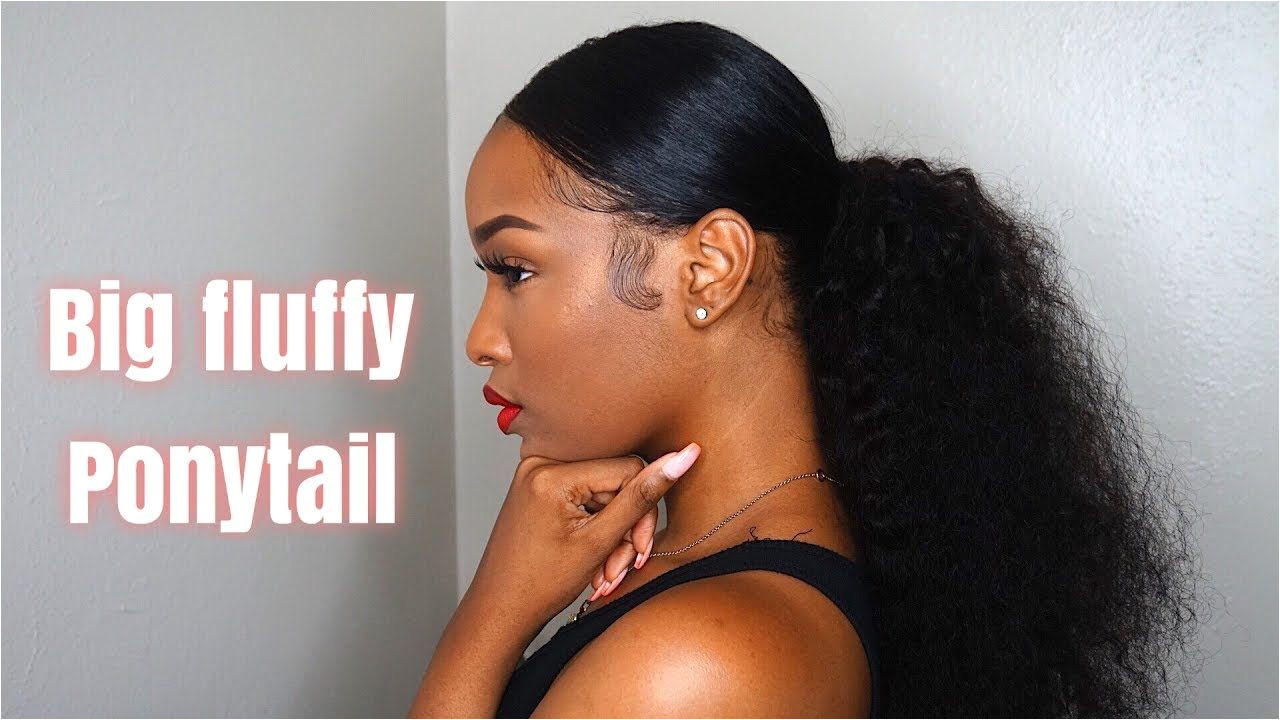 Black Girl Ponytail Hairstyles with Bangs Awesome Ponytail Updos for Black Hair Cheap Hairstyles for Black