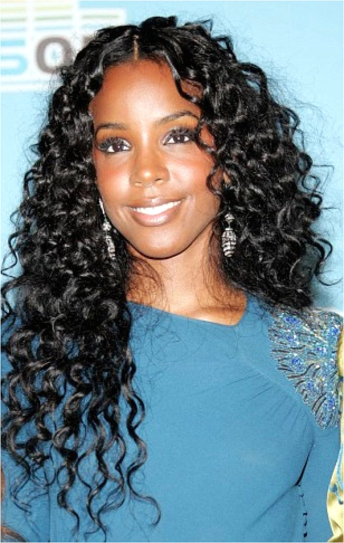 148 Best Weave Styles Pinterest Hair Dos Natural Hair Curly Black Hairstyles Weave