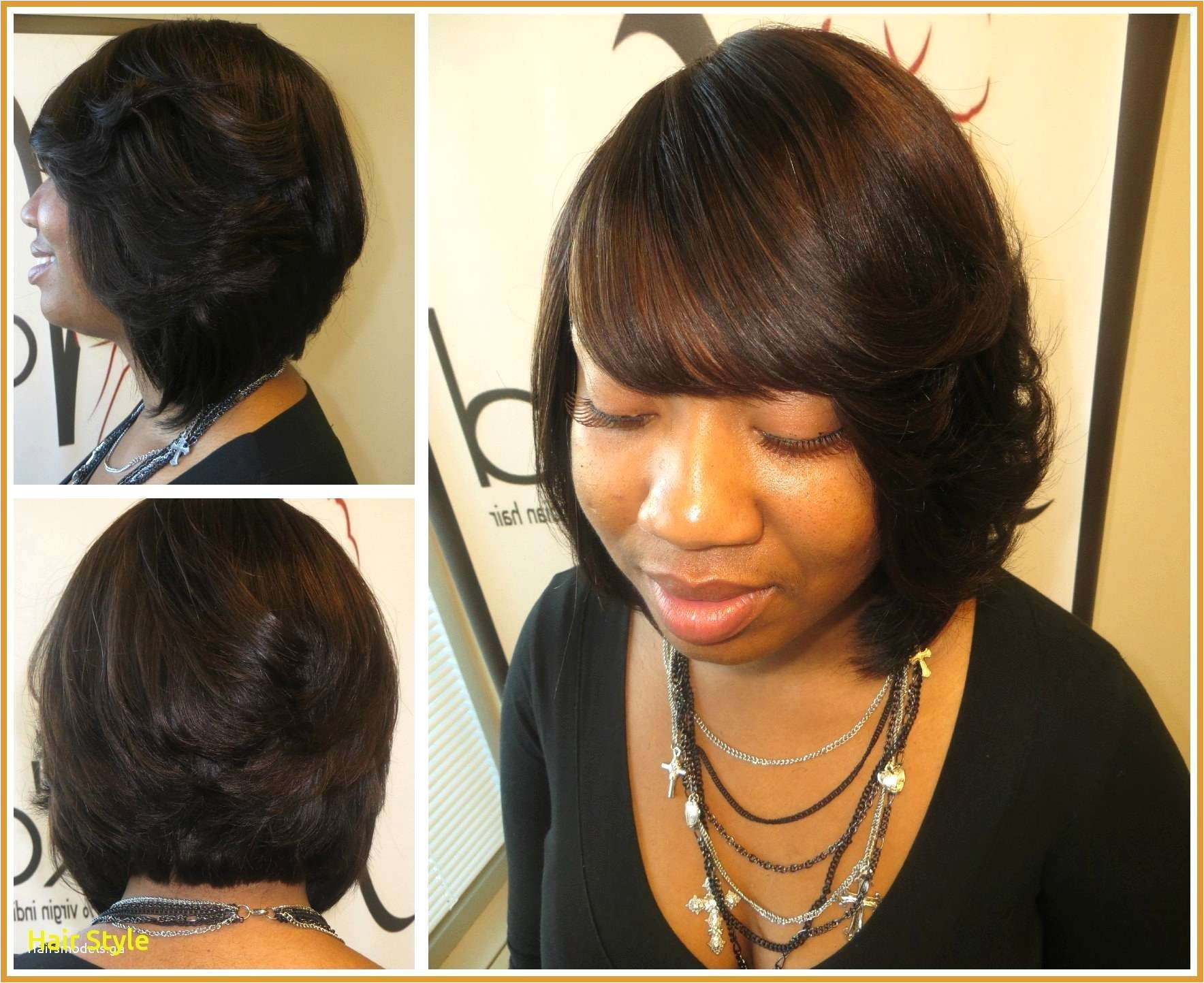 Black Girls Short Hairstyles Lovely Awesome Hairstyles for Little Girls with Short Hair Hardeeplive Black