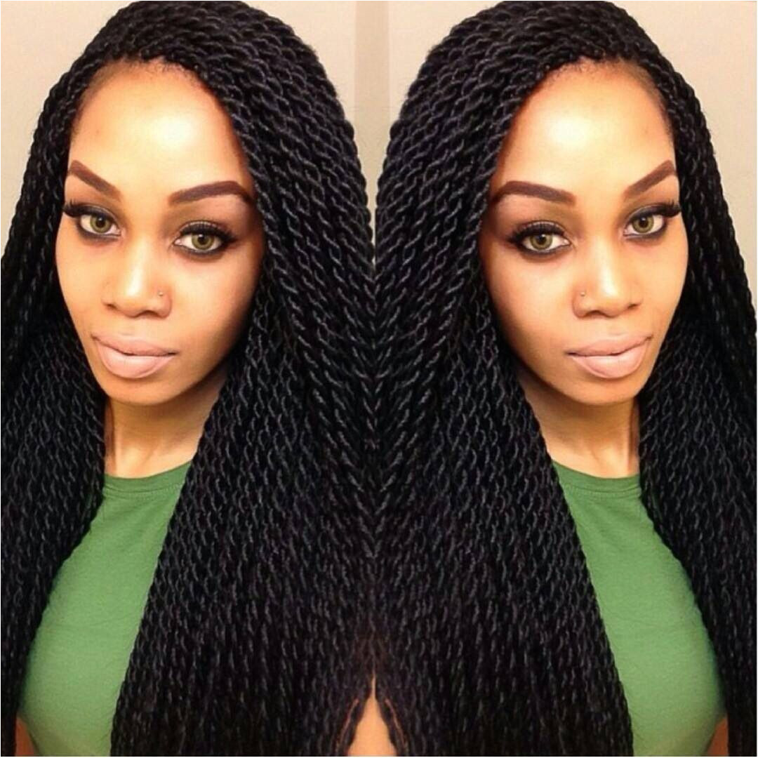 Gorg braids To learn how to grow your hair longer click here