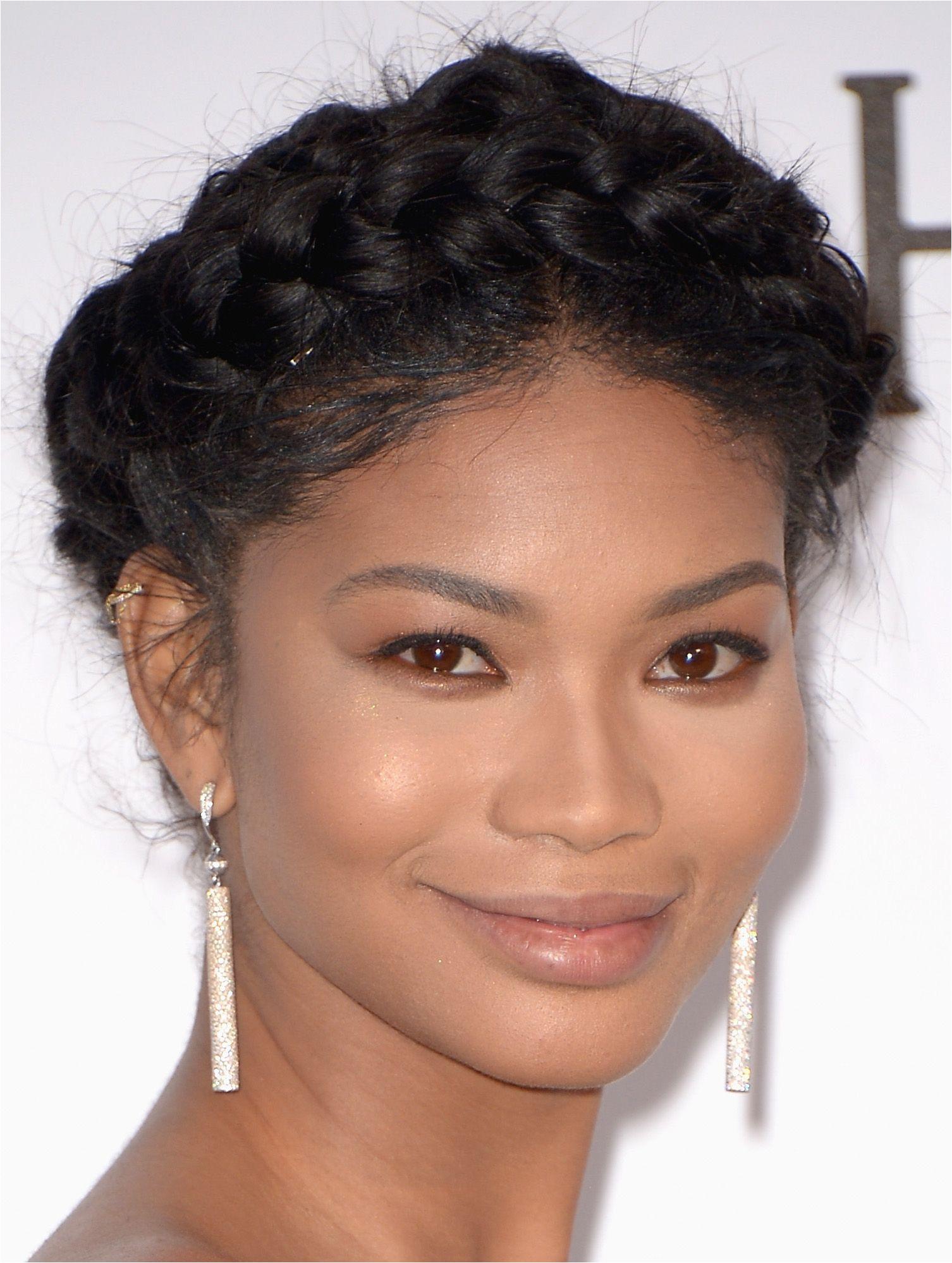 Beautiful Braid Ideas Cute Braided Hairstyles African Hairstyles Black Women Hairstyles Cool Hairstyles