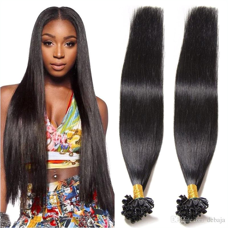 A Weave Hairstyle Luxury Glue In Weave Hairstyles Lovely I Pinimg originals Cd B3 0d