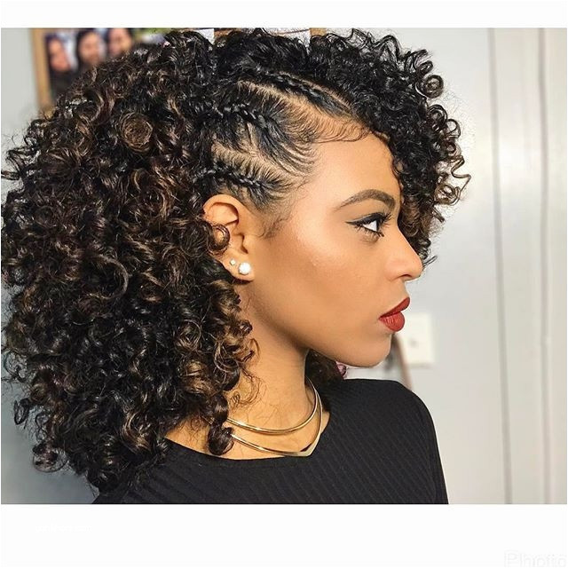 Braided Hairstyles with Shaved Sides Fresh Winsome Black Hairstyles Braids Lovely I Pinimg originals Cd B3