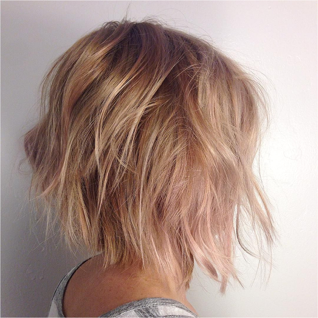 2019 Short Blonde Hairstyles for Women Fresh Pogledajte Ovu Instagram Fotografiju Od Drelefevre • 119 Oznaka
