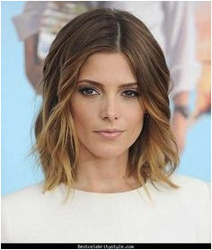 Haircut Styles For 40 Year Olds haircut HaircutStyles styles Women s Medium Hairstyles