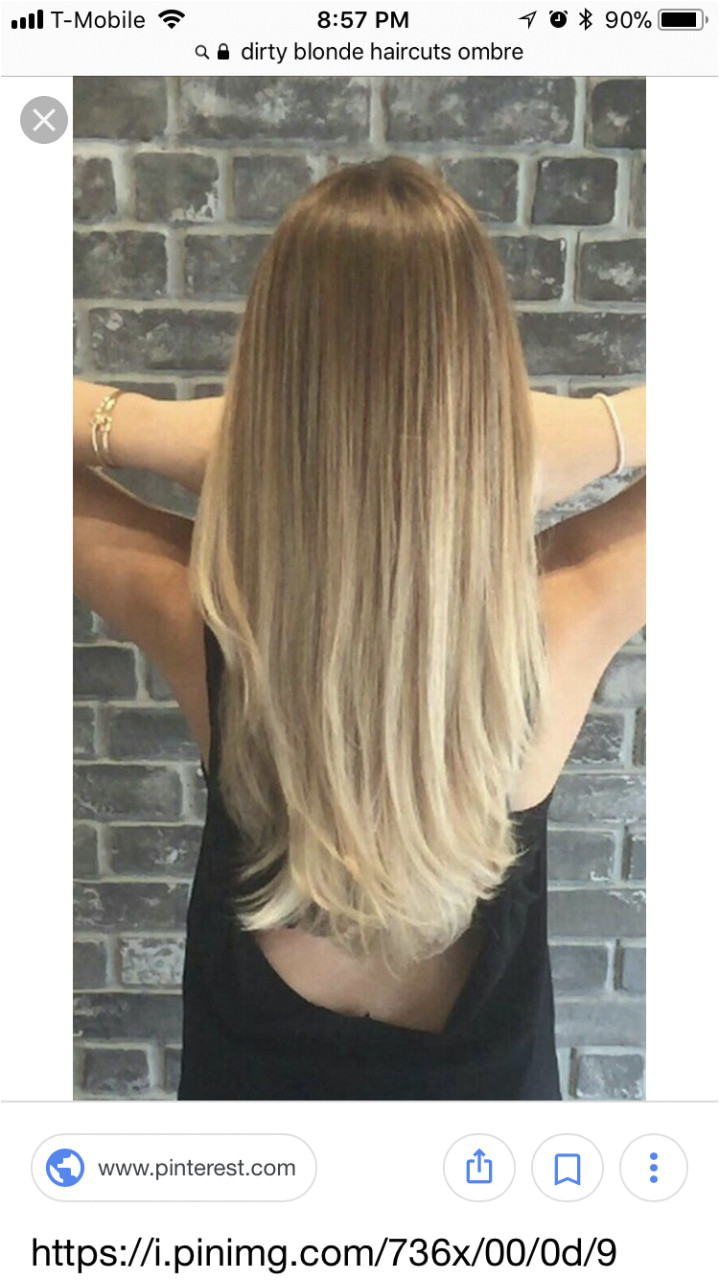 20 Unique Blonde Hairstyles with Bangs