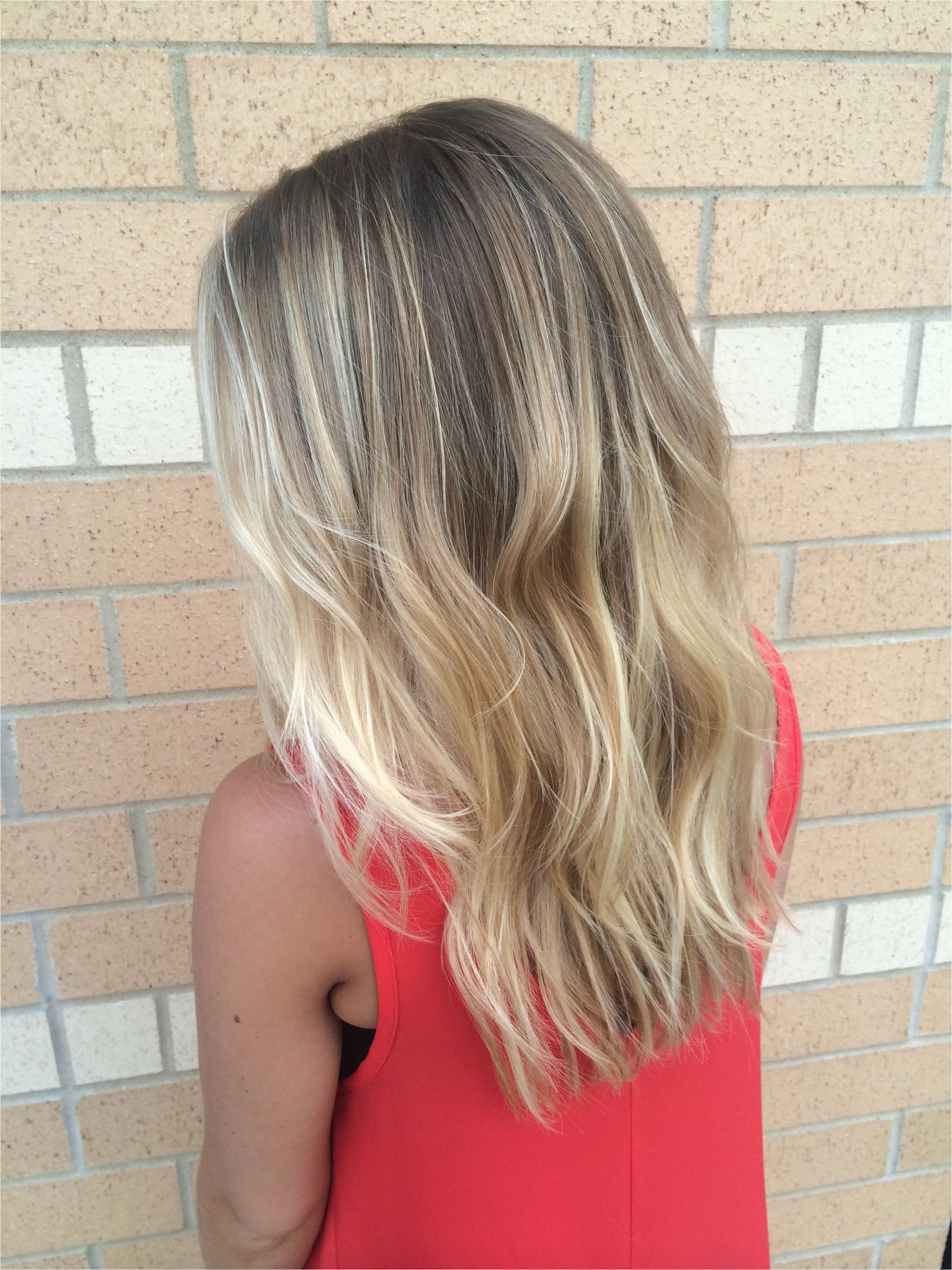 virgin hair for sale Bobs Blondes Ombre With Highlights Blonde Balayage Highlights Blonde