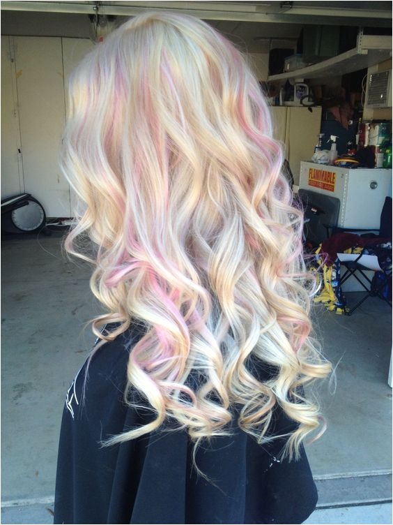 50 y & Expressive Opal Hair Color For Every Occasion EcstasyCoffee