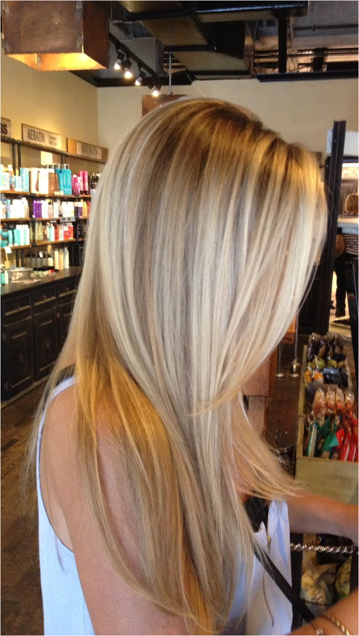Blonde Highlights Hairstyles Tumblr Ca1faaa25eafb26ba793c8af5b54bf5c 736—1305