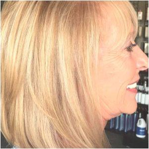 Bob Haircuts Elle Hairstyle for Girl 2015 Long Bob Haircuts with Bangs New I Pinimg