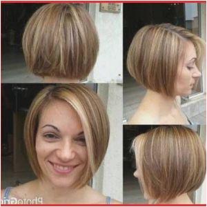Bob Haircuts Elle Bob Haircut Styles Women S Bob Haircuts Amazing Cool Devil 26 3bs