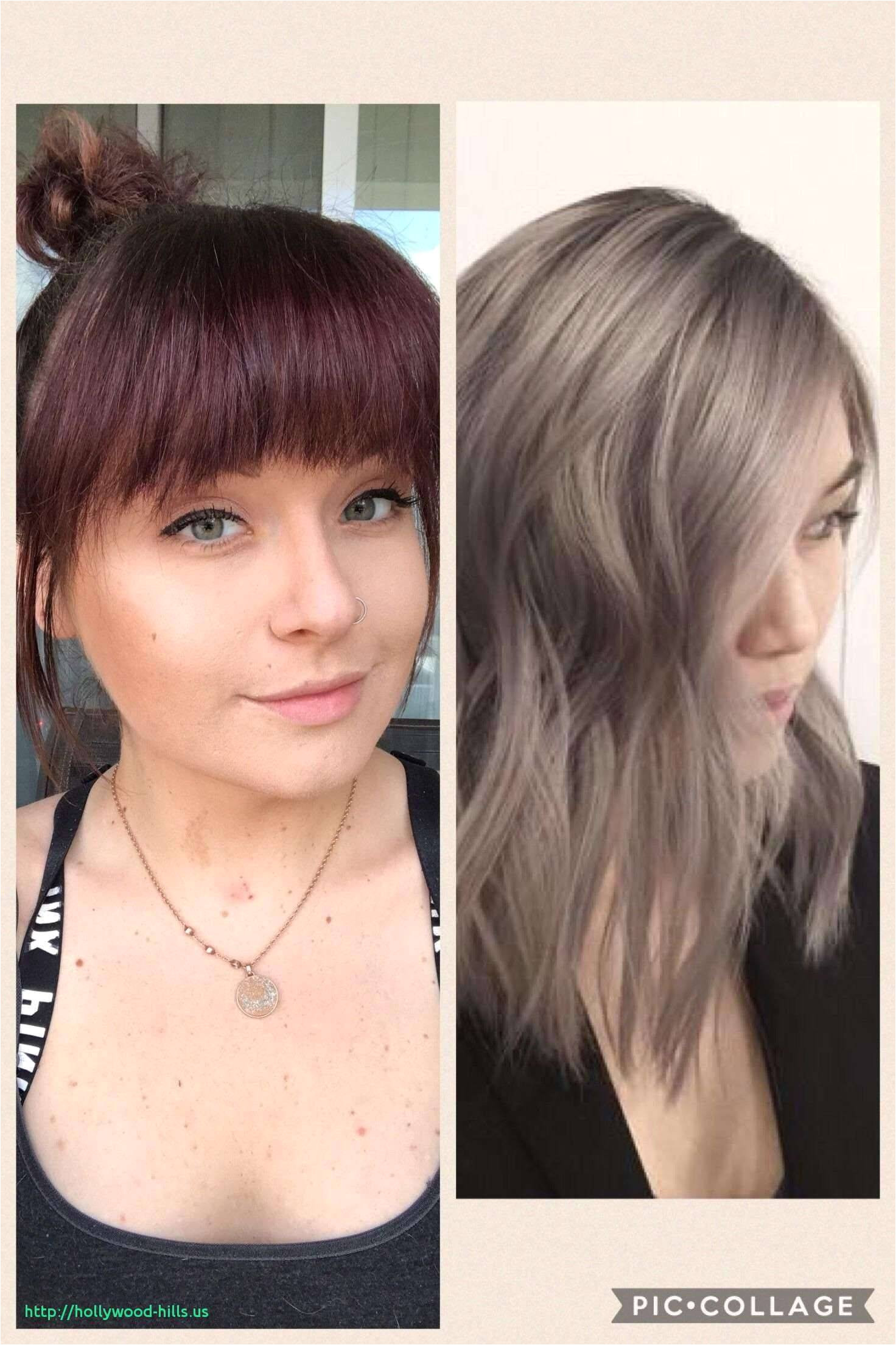 Long Bob Hairstyles Cool Hair Styles for Bob New Bob Hairstyles Lovely Goth Haircut 0d