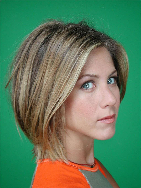 20 of Young Jennifer Aniston