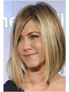 long haircut for thin hair funny 225—300