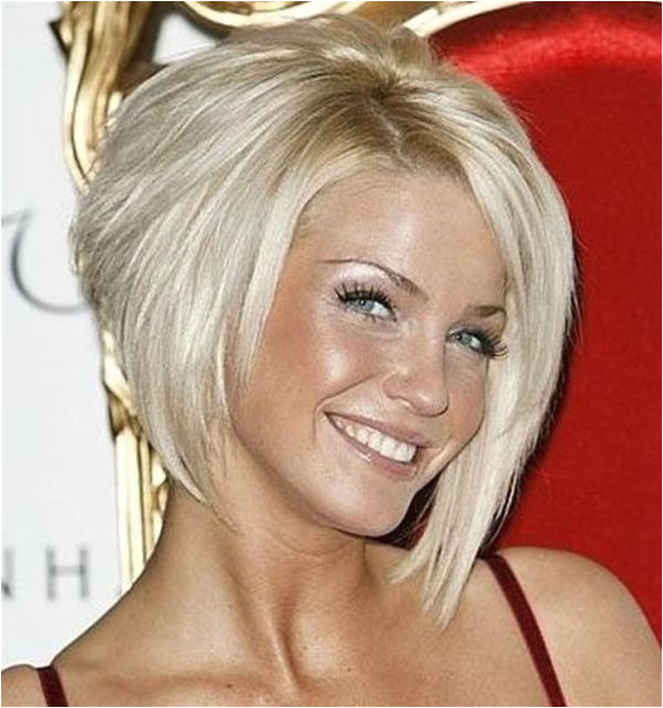 Bing Short Hair Cuts for Women by kenya If I ever cut my hair short it will look like this