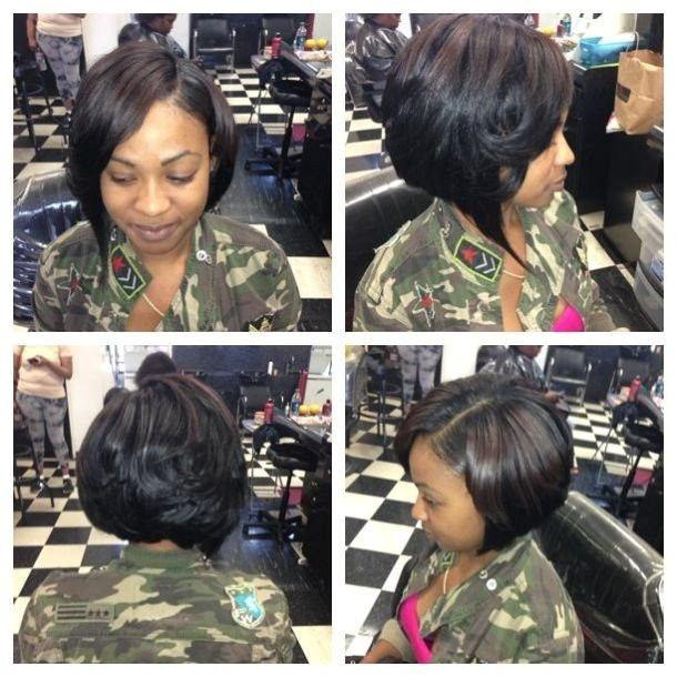 Sew In Weave Bob Hairstyles Short Sew In Hairstyles I Pinimg originals Cd B3 0d Cdb30dbaa9a4ad
