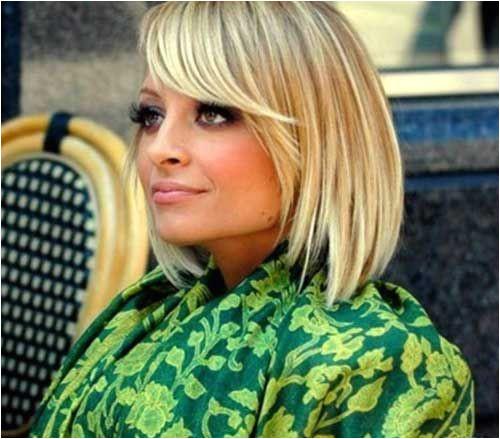 Bob Haircuts Nicole Richie 20 Nicole Richie Bob Haircuts