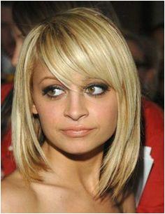 20 Nicole Richie Bob Haircuts