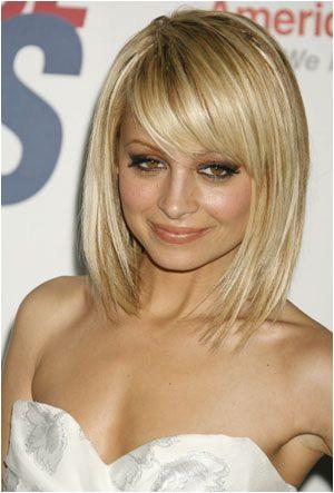 Fun edgy feminine short hairstyles haircuts that rock pixie bob and more Nicole RichieHair