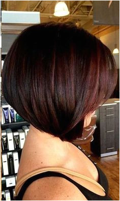 40 Inverted Bob Hairstyles You Should Not Miss