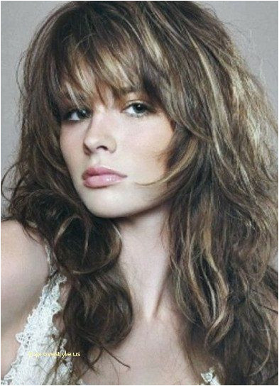 Shaggy Bob Hairstyles Unique Red Hair themes Specially Shaggy Hairstyles 0d Improvestyle