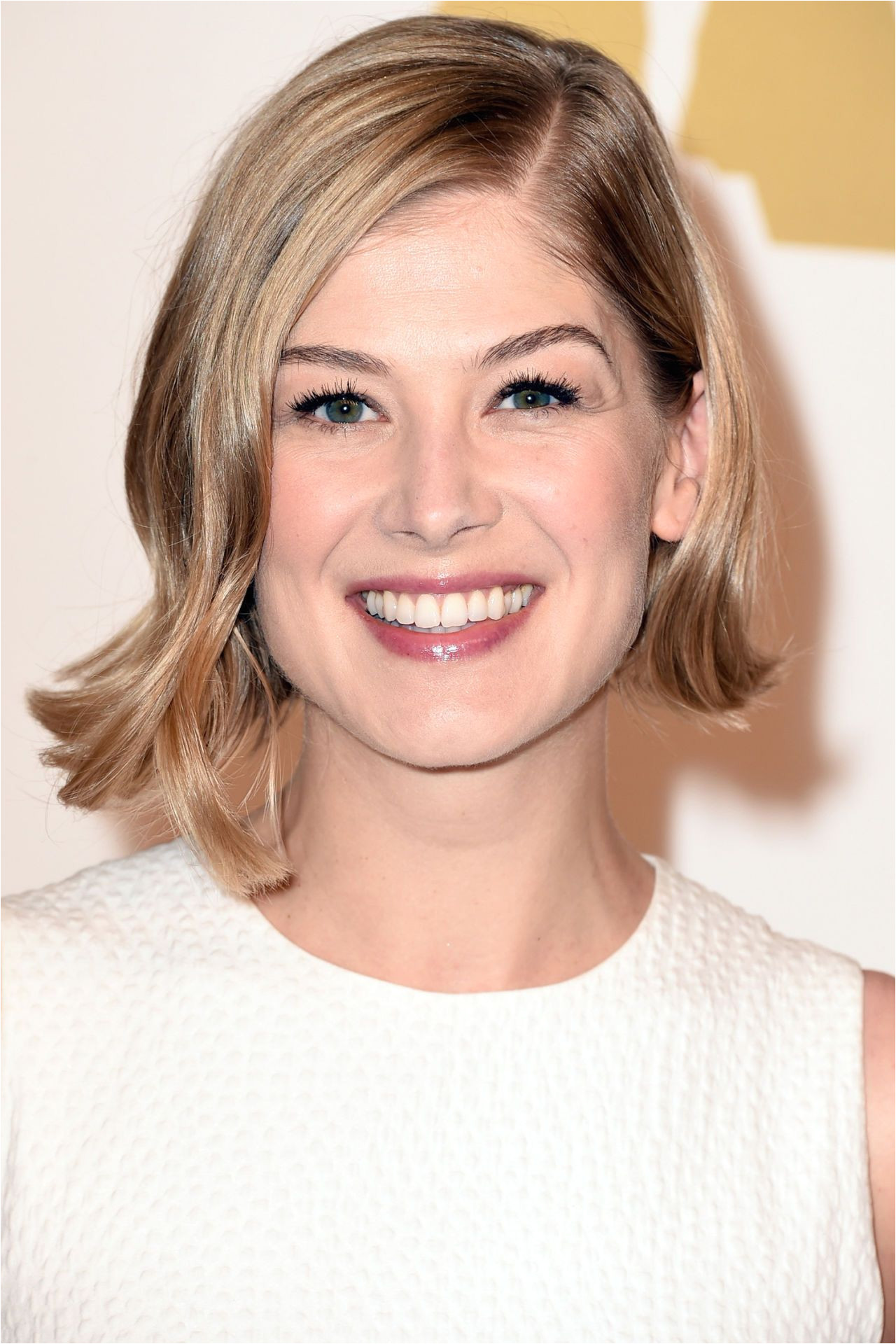 Our 10 Favorite Haircuts for Spring